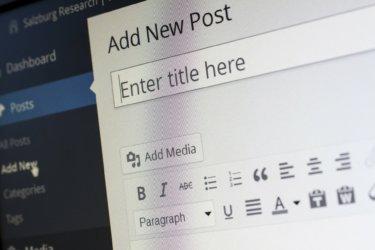 ブログもパソコンも超初心者の俺が、ブログ開設1ヶ月でGoogleアドセンスの審査に合格した方法