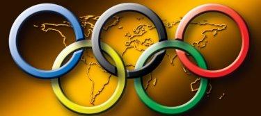 【東京2020パラリンピック実施競技】柔道の見どころを紹介!!【注目選手】