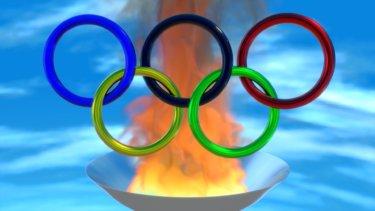 【東京2020オリンピック】タダで観戦できる競技を調べてみた【チケット購入を逃した方必見】